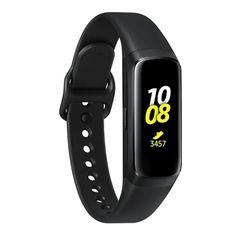 Smart-watch-Samsung-Galaxy-fit