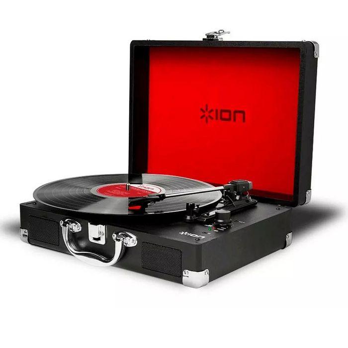 Bandeja-de-vinilo-Ion-Mod.-Vinyl-motion