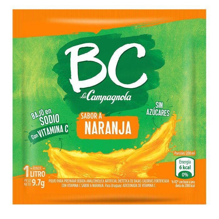 Refresco-Bc-LA-CAMPAGNOLA-Naranja-9.7-g