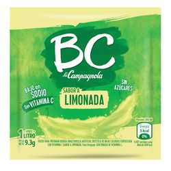 Refresco-Bc-limonada-93-g