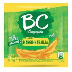 Refresco-Bc-LA-CAMPAGNOLA-Mango-y-Naranja-7.9-g