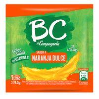 Refresco-Bc-LA-CAMPAGNOLA-Naranja-Dulce-9.5-g
