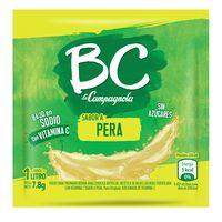 Refresco-Bc-LA-CAMPAGNOLA-Pera-7.8-g
