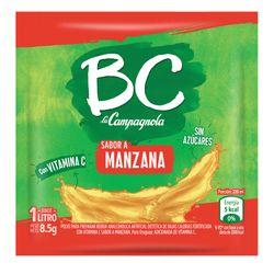 Refresco-Bc-LA-CAMPAGNOLA-Manzana-8.5-g