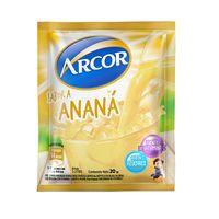 Refresco-ARCOR-anana-25-g