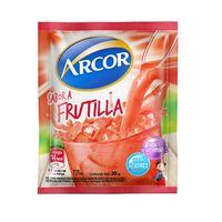 Refresco-Arcor-frutilla-20-g
