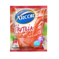 Refresco-Arcor-frutilla-20-g