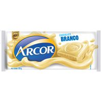 Chocolate-Arcor-blanco-100-g