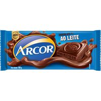 Chocolates-Arcor-leche-100-g