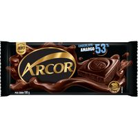 Chocolates-Arcor-semi-amargo-100-g