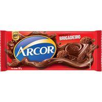 Chocolates-Arcor-brigadeiro-100-g