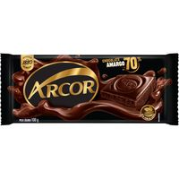 Chocolate-Arcor-amargo-70--cacao-100-g