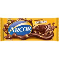 Chocolates-Arcor-amendoim-100-g