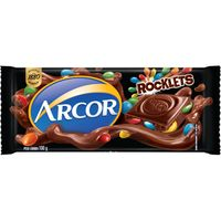 Chocolates-Arcor-rocklets-100-g
