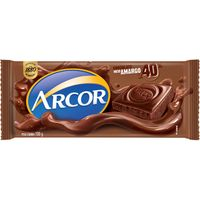 Chocolate-Arcor-medio-amargo-100-g