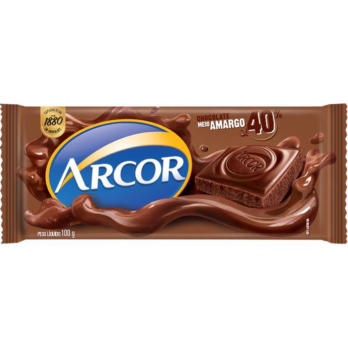 Chocolate-Arcor-medio-amargo-100-g