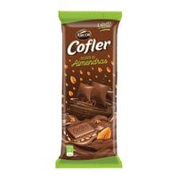 Chocolate-Cofler-con-Almendras-ARCOR-170-g
