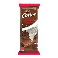 Chocolate-Cofler-Leche-ARCOR-170-g