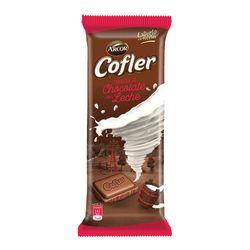 Chocolate-Cofler-Leche-ARCOR-170-g