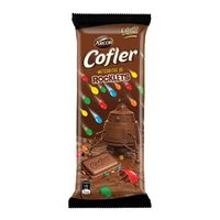 Chocolate-Cofler-con-Rocklets-ARCOR-170-g