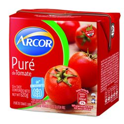Pure-Tomate-tetra-ARCOR-cj.-530-g