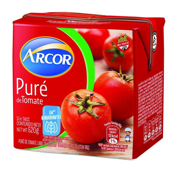 Pure-Tomate-tetra-ARCOR-cj.-530-g