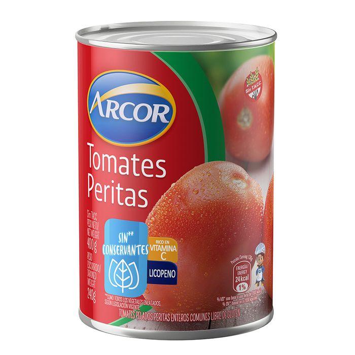 Tomate-entero-perita-ARCOR-400-g