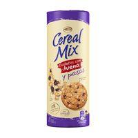Galletitas-Cereal-Mix-ARCOR-Avena-y-Pasas-180-g