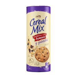 Galletitas-Cereal-Mix-ARCOR-Avena-y-Pasas-180-g