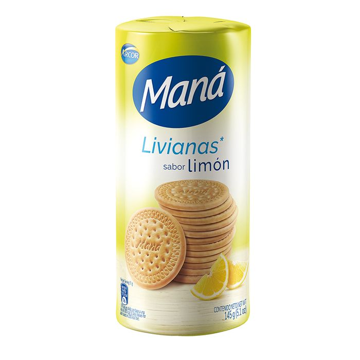 Galletita-Limon--Mana-ARCOR-145-g