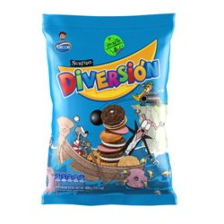 Galletitas-surtido-diversion-ARCOR-400-g