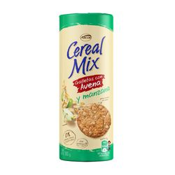 Galletitas-Cereal-Mix-Arcor-Avena-y-Manzana-180-g