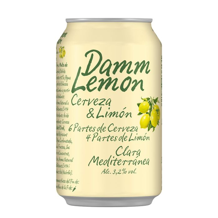 Cerveza-Damm-Lemon-330-ml