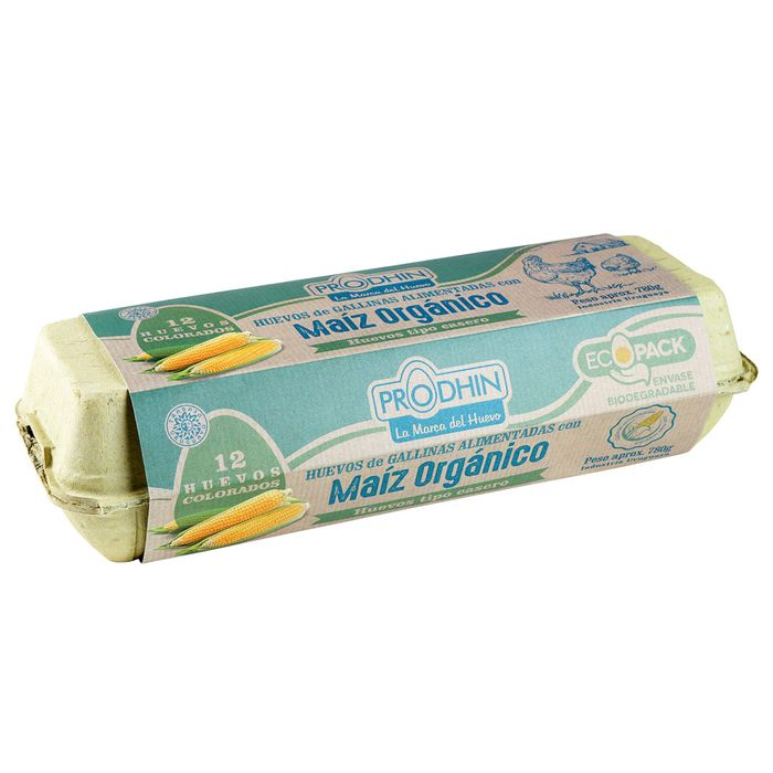 Huevo-organico-Prodhin-12-un.