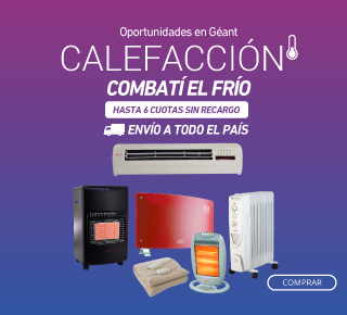 CALEFACCIÓN----------m-calefaccion-agosto-2019