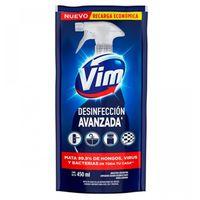 Limpiador-liquido-Vim-desinfectante-450-cc