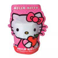 Toallas-humedas-Hello-Kitty-100-un.
