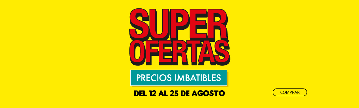 SUPEROFERTAS-------------d-nonfood-super-ofertas-2019