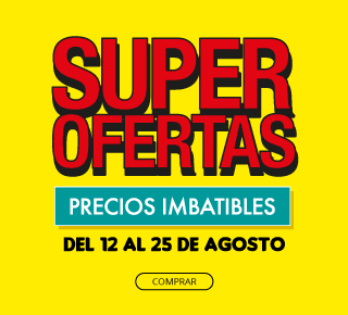 SUPEROFERTAS-------------m-nonfood-super-ofertas-2019