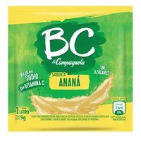 Refresco-Bc-anana-9-g