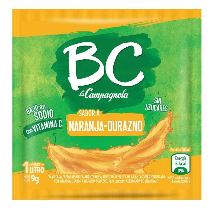 Refresco-Bc-naranja-durazno-9-g