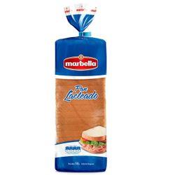 Pan-lactal-Marbella-grande-550-g