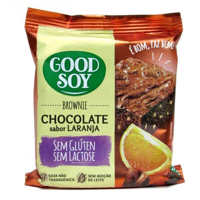 Brownie-chocolate-Belive-sin-gluten-40-g
