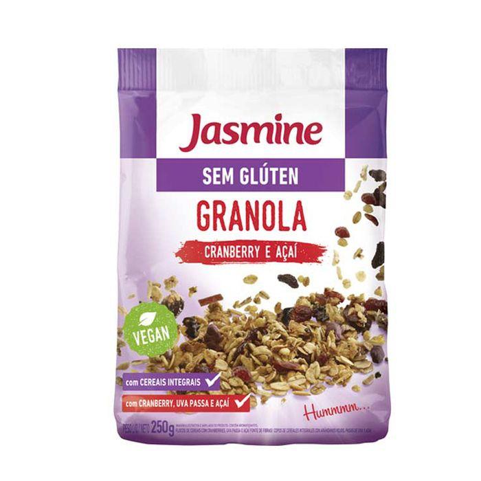 Granola-Jasmine-arandanos-y-acai-sin-gluten-250-g