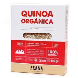 Quinoa-organica-Prana-450-g