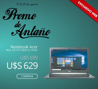 ANTINOLSTAGIA--------m-antaño-productos-343116-notebook-acer