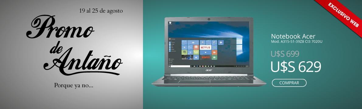 ANTINOLSTAGIA--------d-antaño-productos-343116-notebook-acer