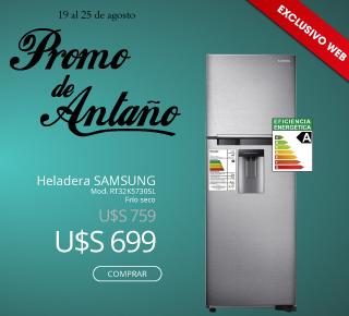 ANTINOLSTAGIA------------m-antaño-productos-585109-heladera-samsung