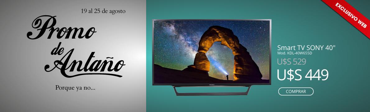 ANTINOLSTAGIA-----------d-antaño-productos-375955-tv-sony