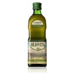 Aceite-de-oliva-extra-virgen-Oliovita-clasico-500-cc